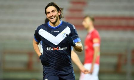 Serie B, Verona-Brescia martedì 2 aprile: analisi e pronostico della 31ma giornata della seconda divisione italiana