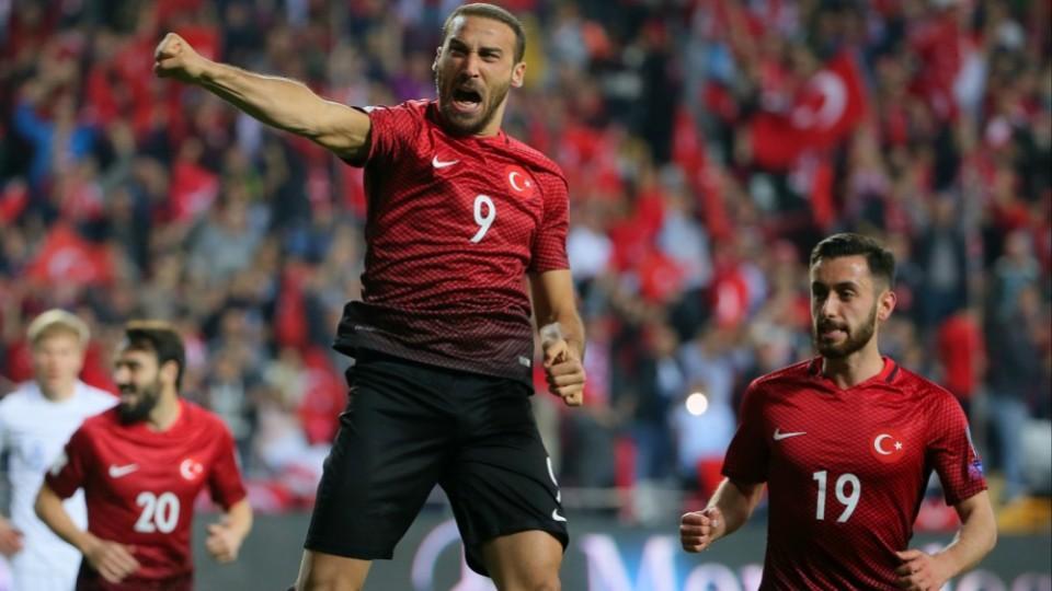 qualificazioni-europei-turchia-albania-pronostico-11-ottobre