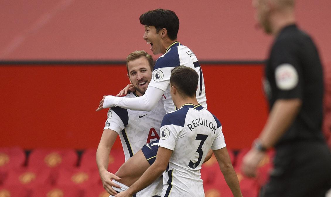 Pronostici Premier League sesta giornata: quote, news e variazioni di quota. Pronostici calcio inglese, quote calcio oggi, news, scommesse