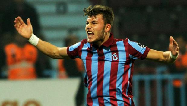 Pronostico Trabzonspor-Basaksehir 15 marzo: le quote della A turca