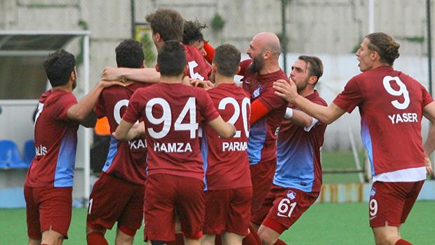 Coppa di Turchia mercoledì 19 dicembre
