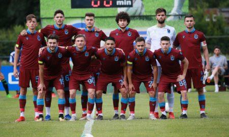 Super Lig Turchia 9 novembre: i pronostici e le quote
