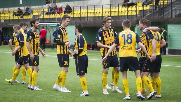 Lituania A Lyga 29 agosto: analisi e pronostico della giornata dedicata alla massima divisione calcistica lituana