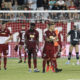 Pronostico Cremonese-Trapani 16 febbraio: le quote di Serie B