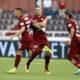 Serie B, Trapani-Pisa pronostico: posticipo da non sbagliare