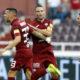 Serie B, Trapani-Benevento: siciliani a caccia del colpo! Probabili formazioni, pronostico e variazioni Blab Index