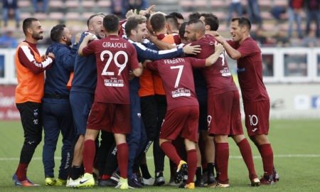Serie C, Paganese-Trapani domenica 23 dicembre: analisi e pronostici della 18ma giornata della terza divisione italiana