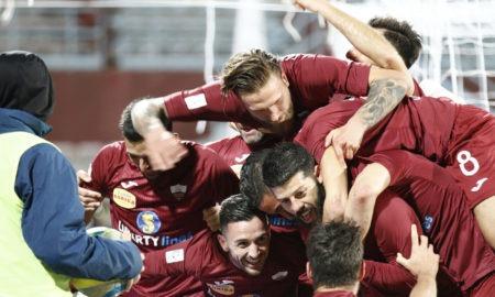 Serie C, Trapani-Catania domenica 2 giugno: analisi e pronostico del ritorno dei quarti di finale dei play off promozione