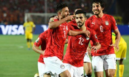 Coppa d'Africa, Egitto-DR Congo mercoledì 26 giugno: analisi e pronostico della seconda giornata del gruppo A