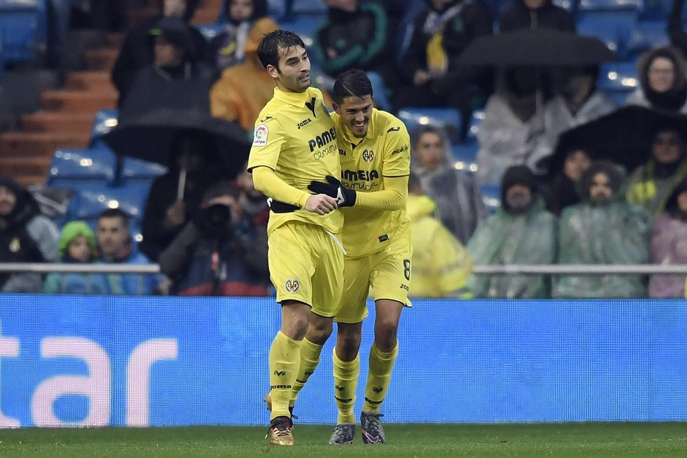 LaLiga, Villarreal-Levante domenica 4 novembre: analisi e pronostico dell'11ma giornata del campionato spagnolo