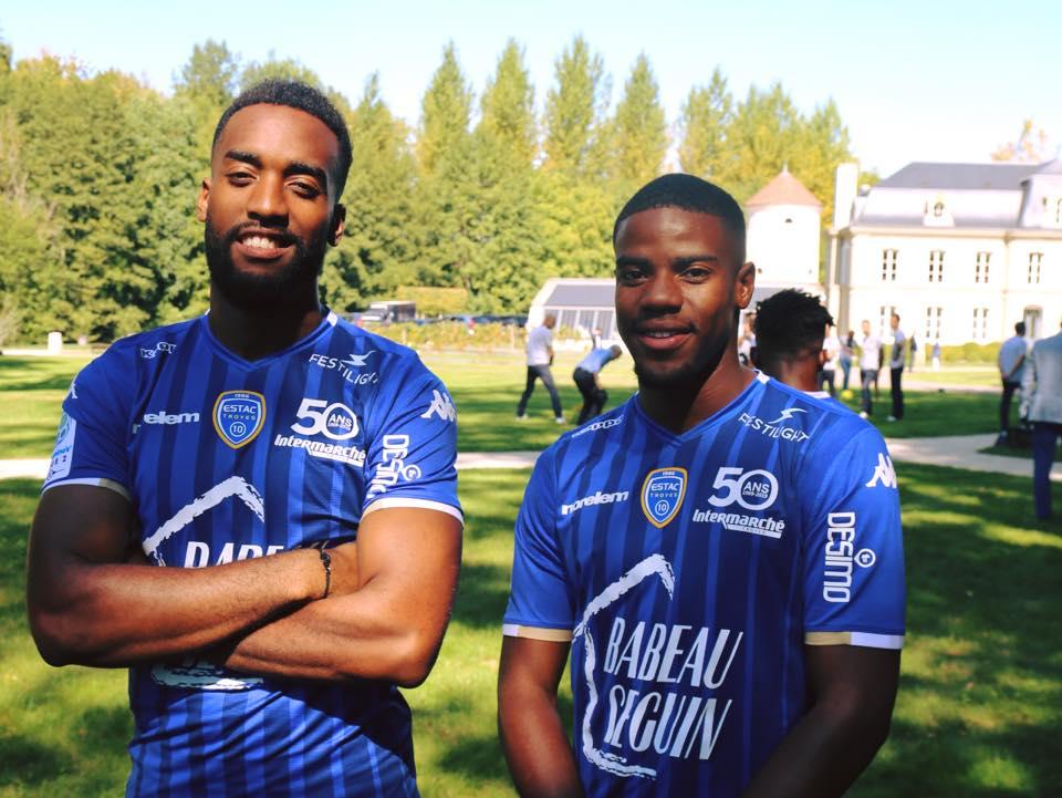 Troyes-Caen 13 settembre: il pronostico di Ligue 2