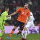 Europa League, Copenhagen-Basaksehir: i campioni di Turchia partono in vantaggio. Probabili formazioni, pronostico e variazioni Index
