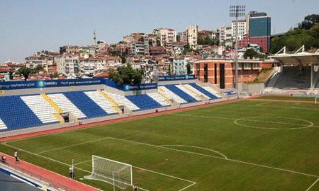 Pronostico Yeni Malatyaspor-Kasimpasa 21 marzo: le quote della A turca