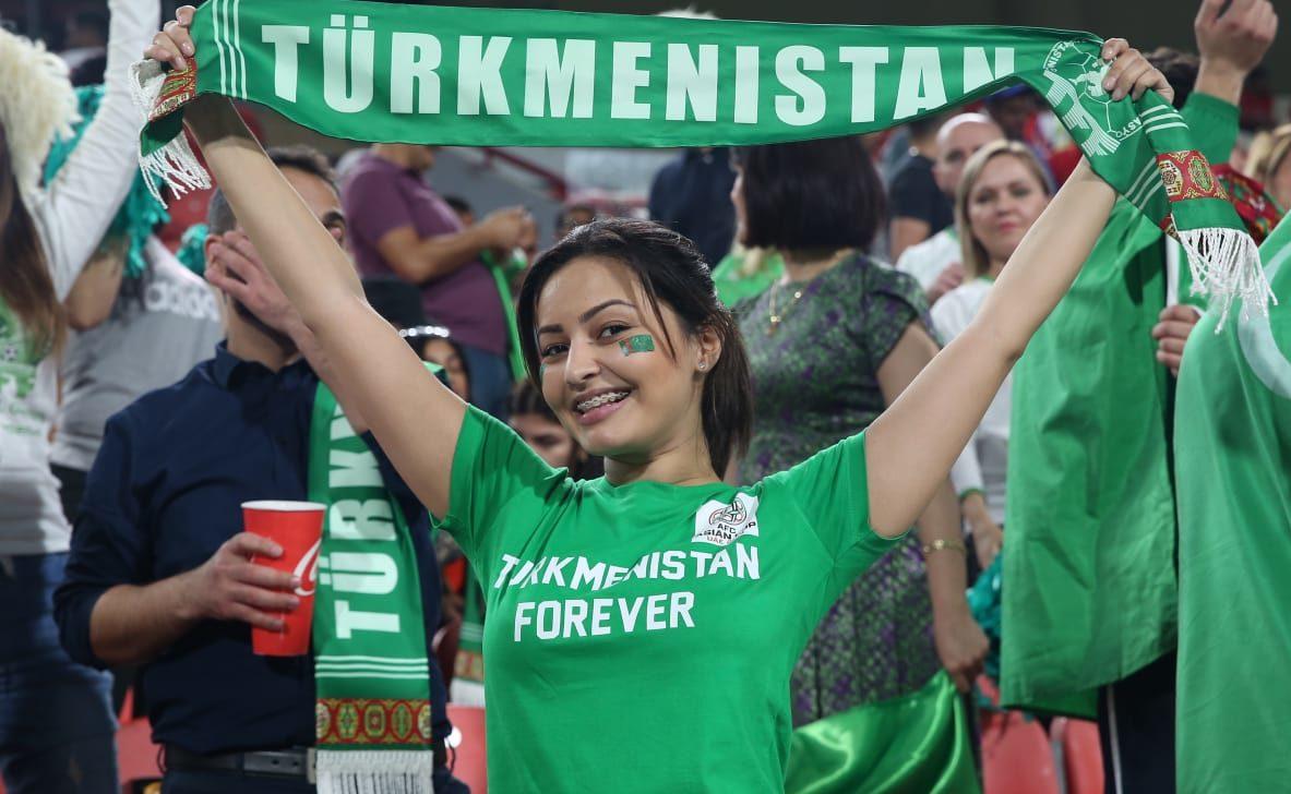 pronostici-turkmenistan-yokary-liga-giornata-11-calcio-quote