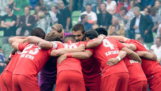 Heerenveen-Twente 3 febbraio, analisi e pronostico Eredivisie