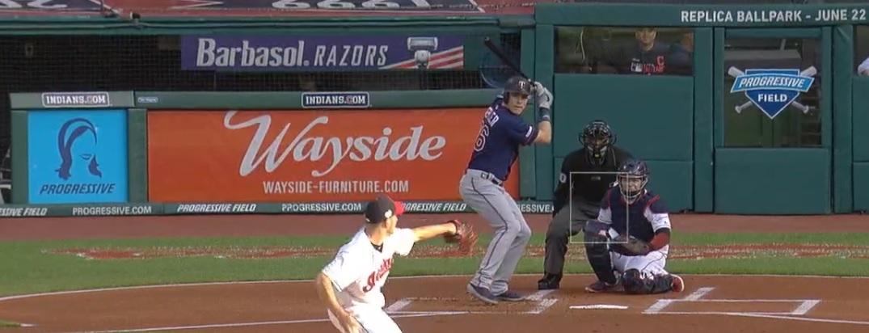 Pronostici MLB 27 ottobre, quarto match tra Astros e Nationals, Washington sorpresa!