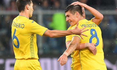 Lituania-Ucraina 7 settembre: il pronostico delle qualificazioni europee