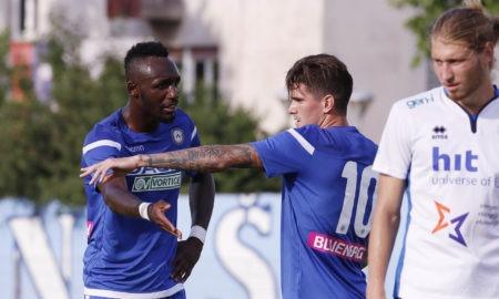 Atalanta-Fofana: bergamaschi vicinissimi all'accordo con l'Udinese