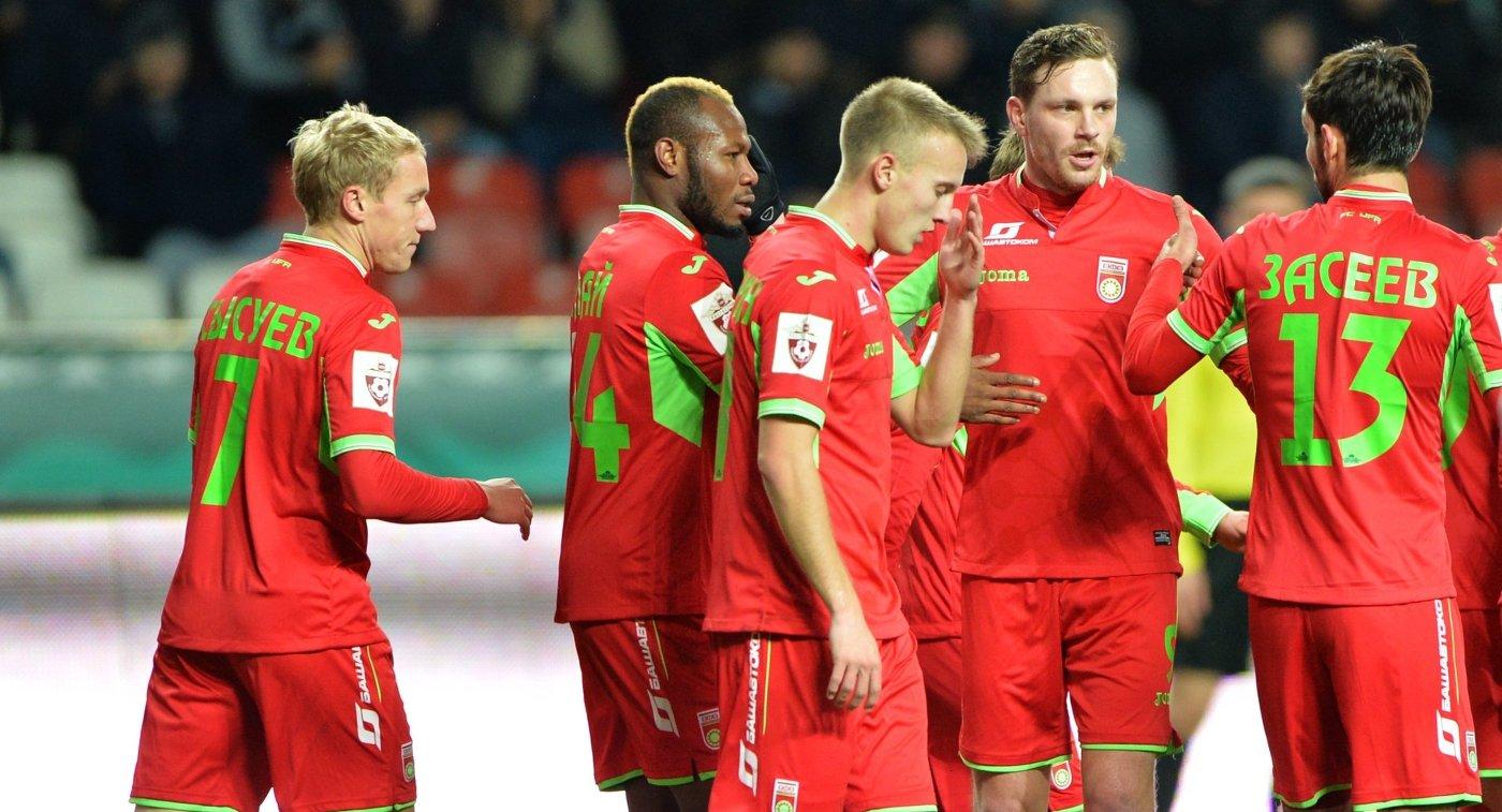 Russia-Premier-League-pronostico-5-ottobre-2019-analisi-e-pronostico