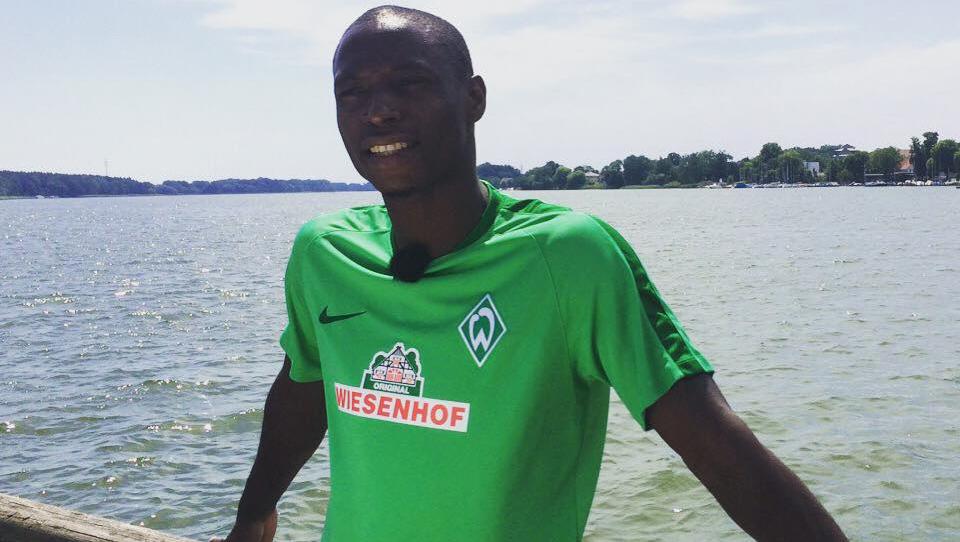 Brema-Wolfsburg 11 febbraio, analisi e pronostico Bundesliga giornata 22