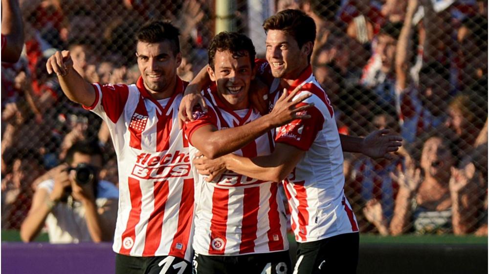 Superliga Argentina venerdì 2 novembre