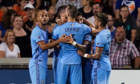 Pronostici-MLS-giornata-34