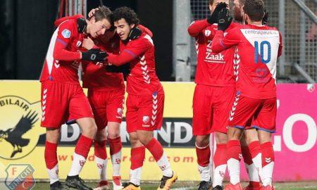 Utrecht-Vitesse 24 maggio: si gioca per la finale d'andata dei play-off Europa League. Chi andrà a giocare la competizione europea?