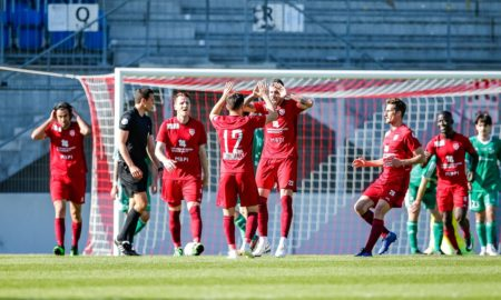 Pronostici Super League Svizzera 14 dicembre: le quote delle gare