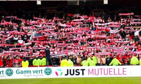 Pronostico Valenciennes-Sochaux 14 febbraio: le quote di Ligue 2