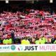 Valenciennes-Niort, il pronostico di Ligue 2 Francia 20 settembre: i locali impartiscono lezioni di cinismo