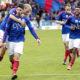 Norvegia Eliteserien, Odd-Haugesund 23 giugno: analisi e pronostico della giornata della massima divisione calcistica norvegese