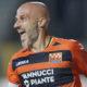 Pro Vercelli-Pistoiese, il pronostico della Serie C: piemontesi favoriti
