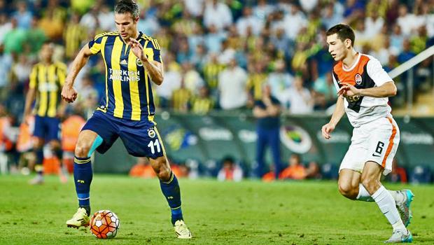 Fenerbahce-Istanbulspor mercoledì 27 dicembre, analisi e pronostico