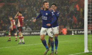 Pronostico Burnley-Leicester 19 gennaio: le quote di Premier League