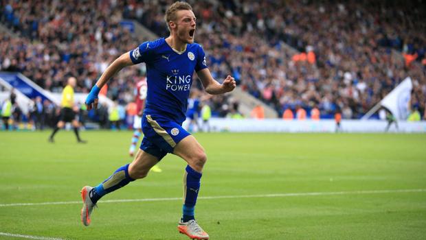 Chelsea-Leicester 13 gennaio, analisi e pronostico Premier League giornata 23