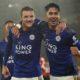 I pronostici della Chat 14 dicembre: quote di oggi tra Regno Unito, Serie A ed Eredivisie
