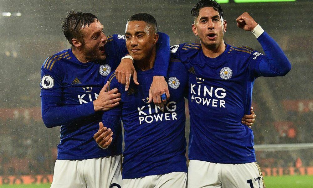 Aston Villa-Leicester pronostico 28 gennaio efl cup