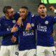 Aston Villa-Leicester, il pronostico di EFL Cup: si gioca il secondo round