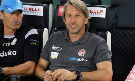 Sudtirol-Reggio Audace 15 settembre: il pronostico di Serie C