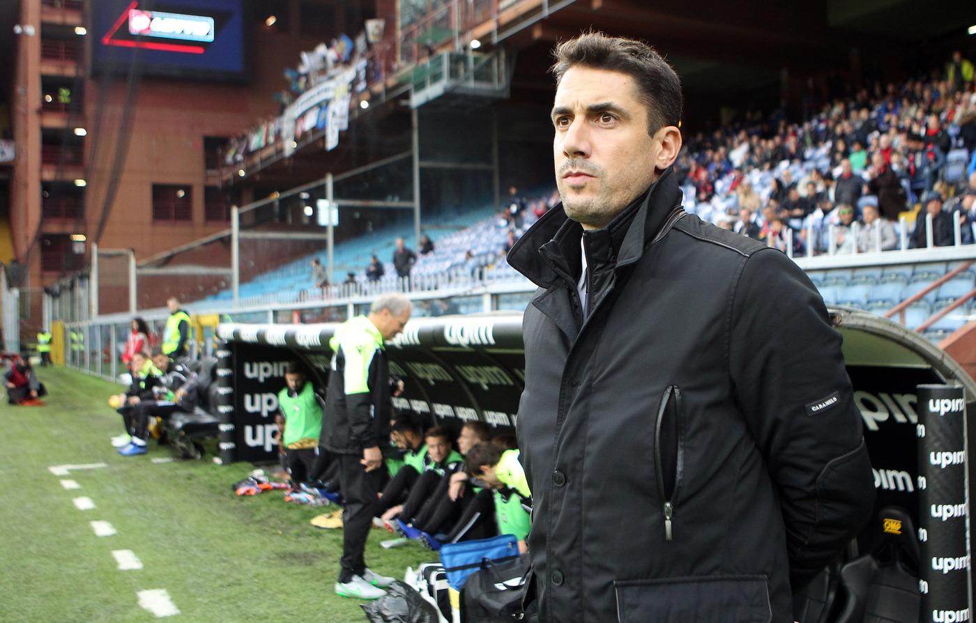Serie A, Empoli-Udinese domenica 11 novembre: analisi, probabili formazioni e pronostico della 12ma giornata del campionato italiano