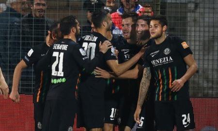 Carpi-Venezia 11 maggio: match dell'ultima giornata del campionato di Serie B. I veneti vogliono evitare la Serie C diretta.