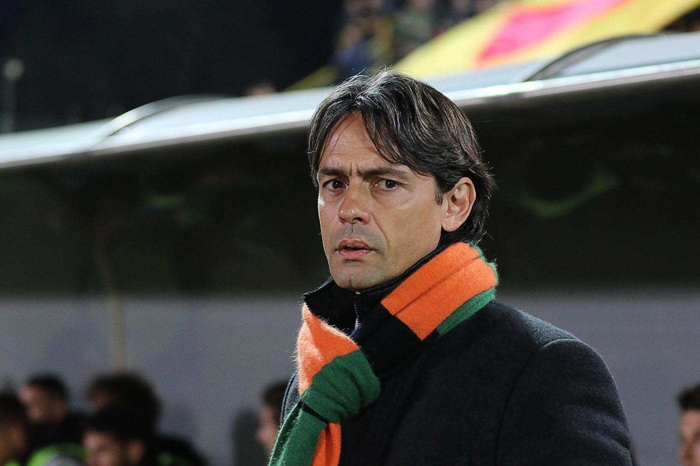 Venezia-Cesena sabato 27 gennaio, analisi e pronostico Serie B giornata 23
