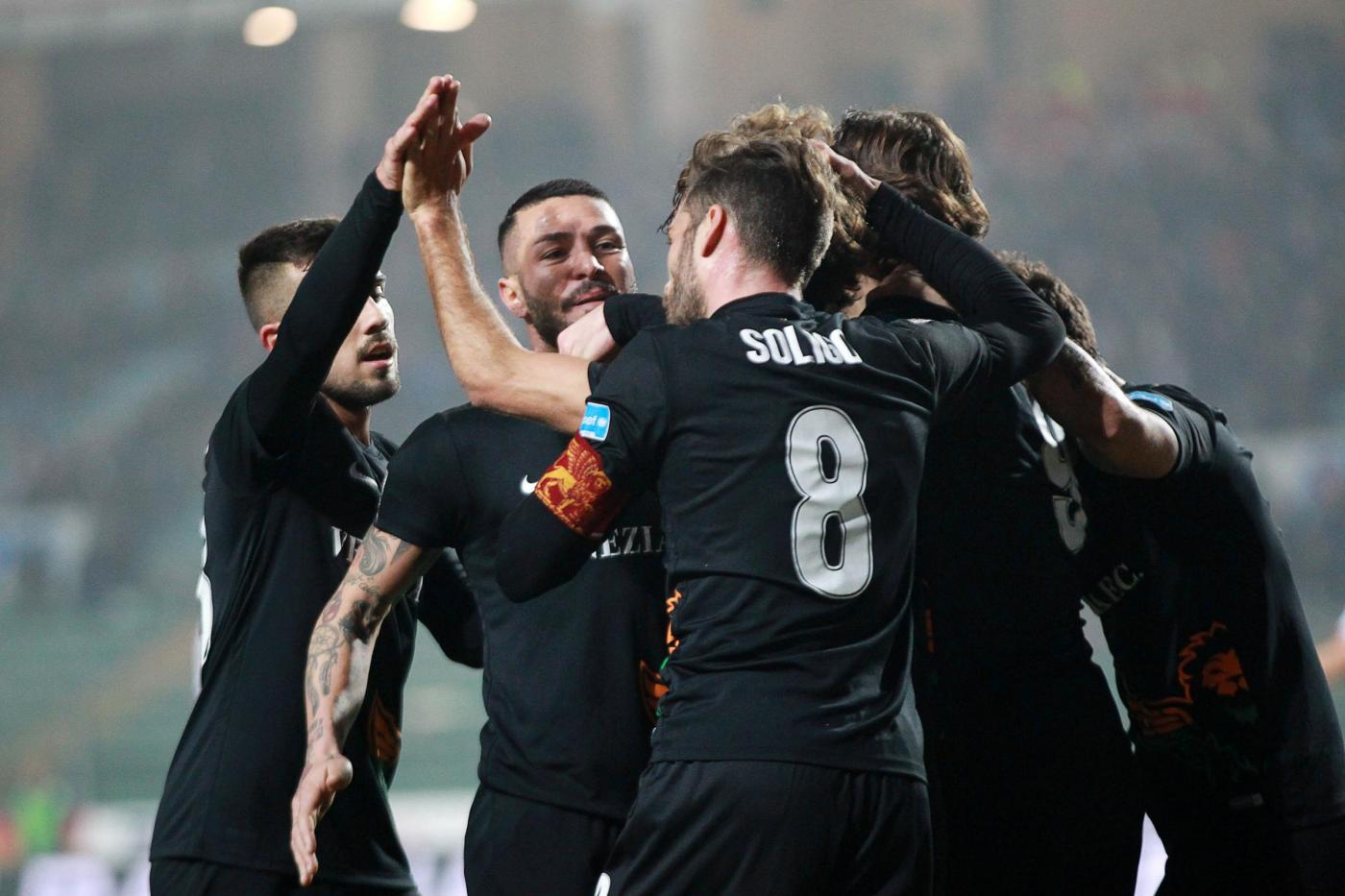 Serie B pronostici giornata 11 turno infrasettimanale lunedì 23 e martedì 24 ottobre