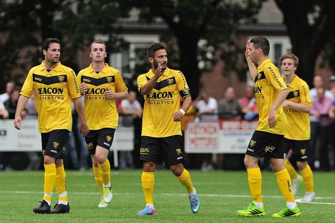 Pronostico FC Emmen-Venlo 7 marzo: le quote di Eredivisie