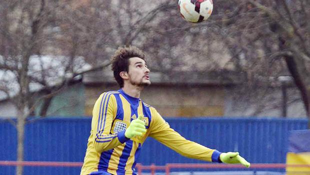 Europa League, Teuta-Ventspils: passaggio turno al sicuro per i lettoni