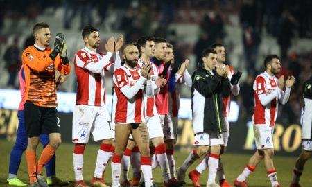 Pronostico-Sudtirol-Vicenza 1 dicembre: le quote di Serie C