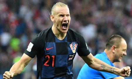 pronostico-croazia-francia-probabili-formazioni-convocati-quote-nations-league