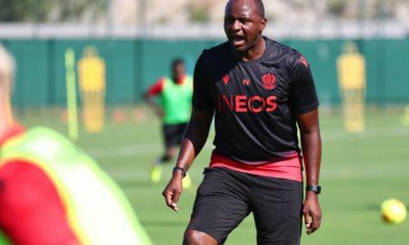 Pronostico Nizza-Lens probabili formazioni e quote Ligue 1
