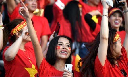 AFC Cup mercoledì 15 maggio. In Asia quarta e sesta giornata della fase a gironi della manifestazione riservata ai club orientali