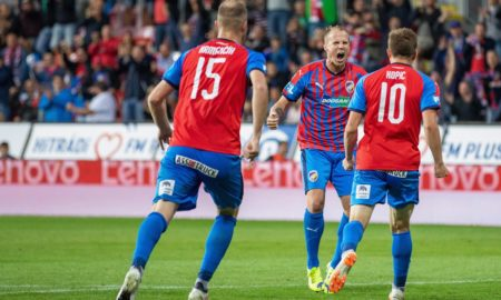 pronostico-alkmaar-plzen-quote-preliminari-champions-league